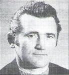 Jan Švéda
