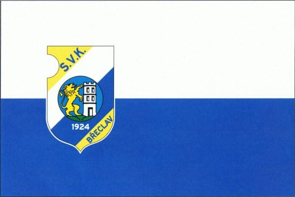 Vlajka klubu