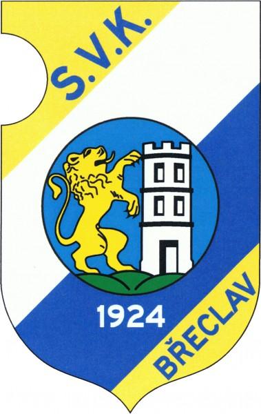 Znak klubu