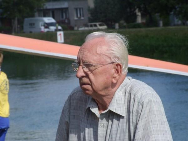 František Hajdůšek