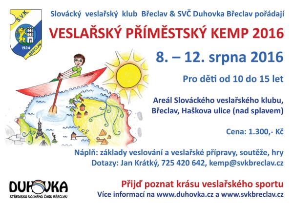 veslarsky-kemp