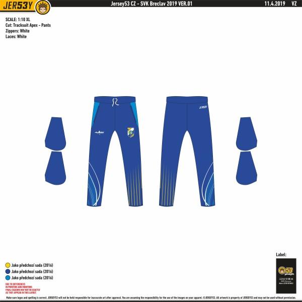 SVK Breclav 2019 kalhoty Apex ver.01 11_4_2019