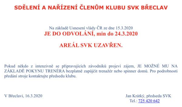 F01EB55C-B601-456A-8192-855E5B199A0D