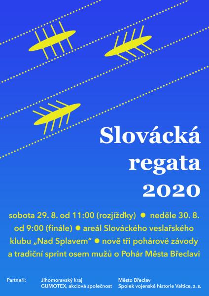 plakat_regata_2020