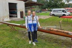 Břeclav - Slovácká regata 2021 (3)
