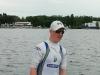 Brno - Mezinárodní brněnská regata mládeže