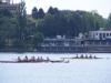 morava-2008-006