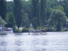 morava-2008-014