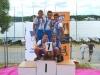 Brno - Mistrovství Moravy