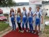 Brno - Mistrovství oblasti Morava
