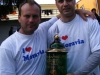 chalupa-cup-2009-032