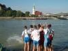 Devín - Bratislava