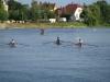 Slovácká regata sobota