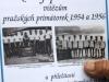 Slovácká regata veteránská osma